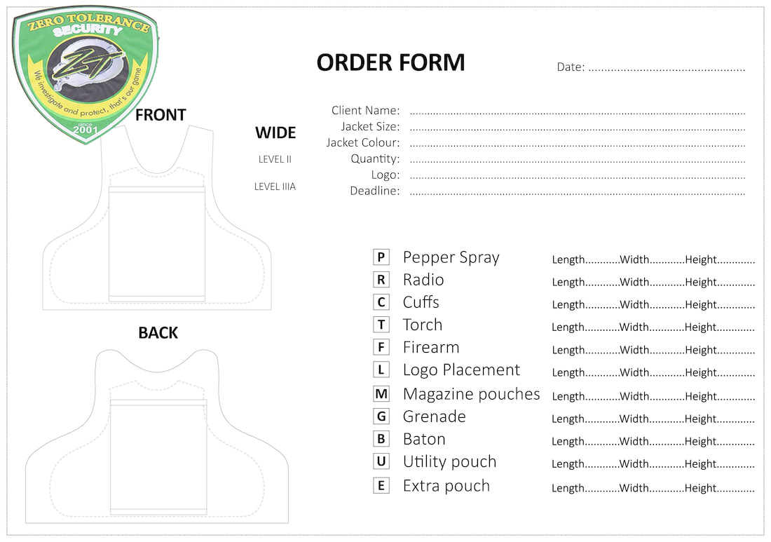 VIRTUAL STORE - ZERO TOLERANCE SECURITY on fashion forms, health forms, cloud forms, writing forms, google forms, database forms, family forms, social history forms, art forms,